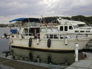 MS Sydney