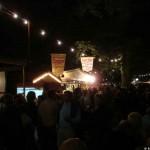 Weinfest in Breisach