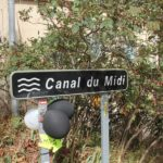 Camargue mit dem SSK